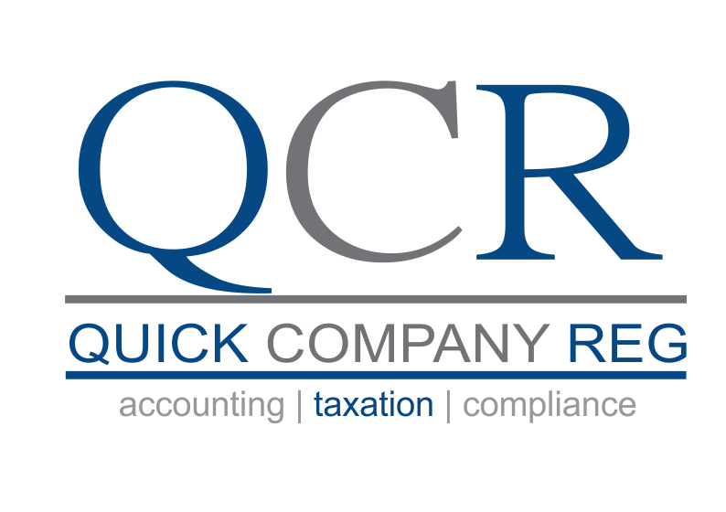 Quick Company Registration in SA